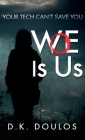 WoE is Us Cover Image