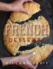 French Desserts Cover Image