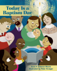 Today Is a Baptism Day Cover Image