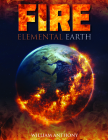 Fire Cover Image