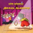 ¡bravo, Alberto! (Bravo, Albert!): Patrones (Patterns) Cover Image