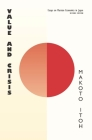 Value and Crisis: Essays on Marxian Economics in Japan, Second Edition Cover Image