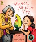Mango, Abuela y yo Cover Image