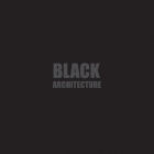 Black + Architecture Cover Image