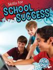 Skills for School Success (Social Skills) Cover Image
