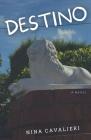 Destino Cover Image