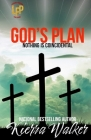 God's Plan: A Short Story Cover Image