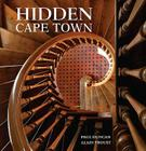 Hidden Cape Town Cover Image