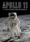 Apollo 11 Cover Image