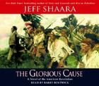 The Glorious Cause Cover Image