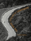 The Road Cyclist's Companion (Revised PB Edition) Cover Image