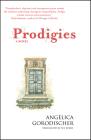 Prodigies Cover Image