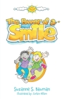 The Power of a Smile Cover Image