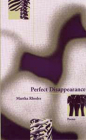 Perfect Disappearance Cover Image