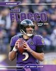 Joe Flacco (Playmakers (Sportszone)) Cover Image