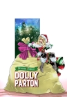 Female Force: Dolly Parton: Bonus Holiday Edition Cover Image