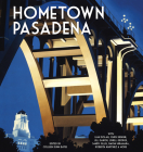 Hometown Pasadena Cover Image