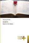 Hearts Cover Image