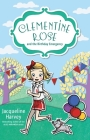 Clementine Rose and the Birthday Emergency Cover Image