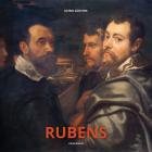 Rubens (Artist Monographs) Cover Image