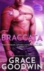 Braccata Cover Image