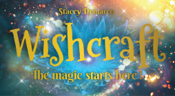 Wishcraft: The Magic Starts Here (Mini Inspiration Cards) Cover Image