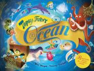 Ocean (Topsy Turvy World) Cover Image