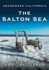 Abandoned California: The Salton Sea (America Through Time) Cover Image