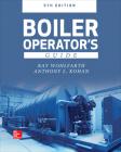 Boiler Operator's Guide, 5e Cover Image
