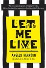 Let Me Live (Class : Culture) Cover Image