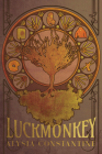 Luckmonkey Cover Image
