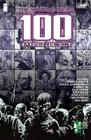 The Walking Dead 100 Project Cover Image