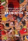 Cuaderno de Ejercicios Para El Entrenador de Badminton Cover Image
