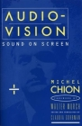 Audio-Vision: Sound on Screen Cover Image