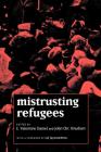 Mistrusting Refugees Cover Image