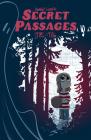 Secret Passages Cover Image