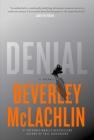Denial: A Novel (A Jilly Truitt Novel) Cover Image