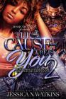 The Cause and Cure Is You 2: The Finale Cover Image