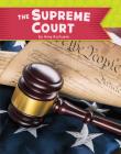 The U.S. Supreme Court (U.S. Government) Cover Image
