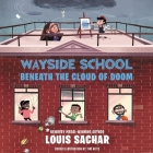 Wayside School Beneath the Cloud of Doom Cover Image