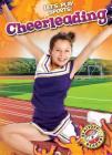 Cheerleading Cover Image