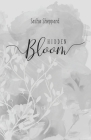 Hidden Bloom Cover Image