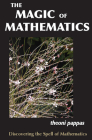 The Magic of Mathematics: Discovering the Spell of Mathematics Cover Image