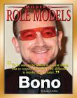Bono (Modern Role Models) Cover Image