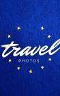 Travel Photos Cover Image