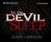 Let the Devil Sleep Cover Image