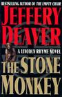 The Stone Monkey Cover Image