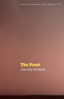 The Front (Flyover Fiction) Cover Image
