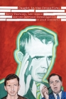 Caught in the Crossfire: Kerry Thornley, Lee Oswald and the Garrison Investigation Cover Image