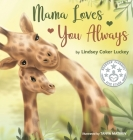 Mama Loves You Always Cover Image